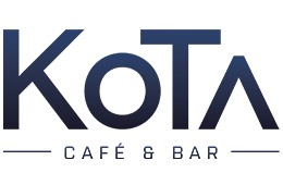Kota Cafe & Bar